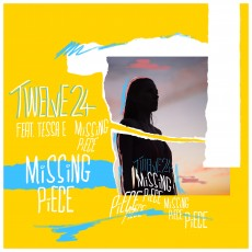 Twelve24 - Missing Piece (싱글)
