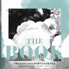 Twelve24 - The Book (싱글)