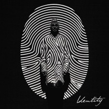Colton Dixon - Identity [Deluxe Edition] (CD)