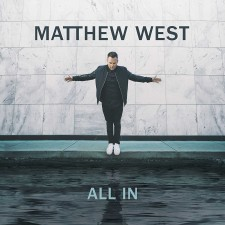 Matthew West - All In [수입CD]