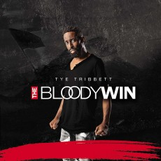 Tye Tribbett - The Bloody Win (Live At The Redemption Center) [수입CD]