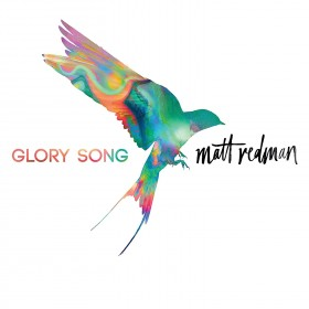 [이벤트30%]Matt Redman - Glory Song (수입2LP)