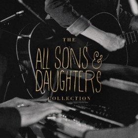 [이벤트30%]All Sons & Daughters - Essential Collection [수입CD]