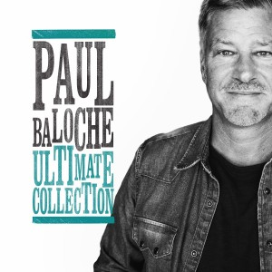 Paul Baloche - Ultimate Collection [수입CD]