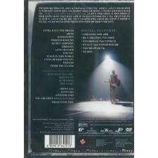 Michael W. Smith - 20주년 라이브콘서트 (DVD)