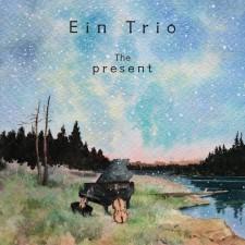 아인트리오 Ein Trio - The Present (음원)