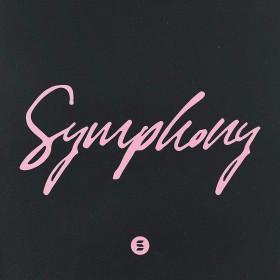 [이벤트30%]Switch - Symphony (수입CD)