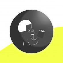박연신 - 아가야 엄마는 (EP)(음원)