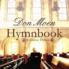 Hymnbook - 16 Classic Hymns