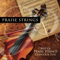 Maranatha Music - Best of Praise Strings 프레이즈 스트링스 (CD)