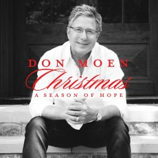 Christmas : A Season of Hope