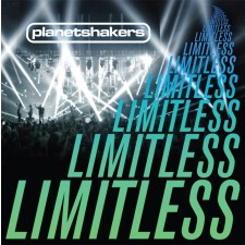 [이벤트30%]Planetshakers - Limitless (CD+DVD)