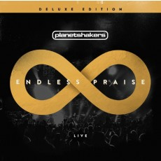Planetshakers - Endless Praise (CD+DVD)