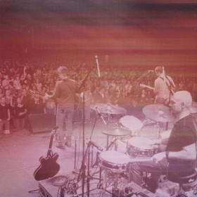 [이벤트30%]Paul Baloche - Live [Deluxe Edition] (CD+DVD)