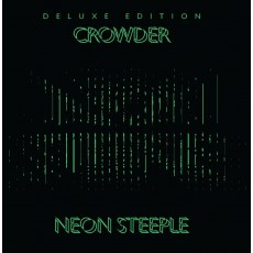 Neon Steeple [Deluxe Edition]