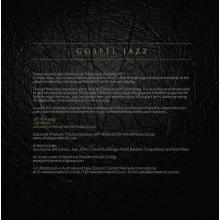 재즈로 만나는 찬송가 연주(Gospel Jazz) [재발매] (2CD)