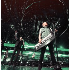 [이벤트30%]Planetshakers - This Is Our Time [Deluxe Edition] (CD+DVD)