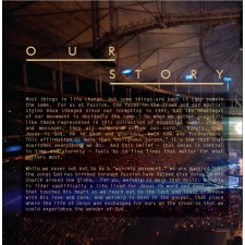 [이벤트20%]Passion 2014 - The Essential Collection [CD+DVD]
