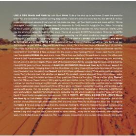 [이벤트40%]Planetshakers - Outback Worship Sessions (CD)