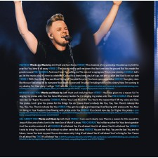 [이벤트30%]Planetshakers - #LETSGO (CD+DVD)