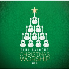 Christmas Worship Vol.2