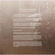 [이벤트30%]Darlene Zschech - Here I Am Send Me (CD)