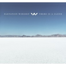 [BW50]Elevation Worship - There Is A Cloud (CD)