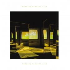 [이벤트30%]Worship Central - Stir A Passion (CD)