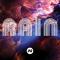 Planetshakers - Rain (CD)